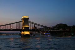IMG_5631-1-1 (Art Martin) Tags: budapest hungary tour 2019 europe