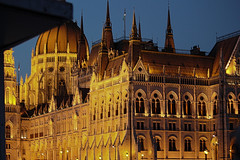 IMG_5643-1 (Art Martin) Tags: budapest hungary tour 2019 europe