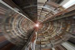 Soi sacré - Sacred Self (EmArt baudry) Tags: abstract abstrait artnumérique art abstraction architecture digitalart dark light lumière toit roof spirale spiral spirituality spiritualité fractal emmanuellebaudry emart surrealart surréalisme surrealistic surrealim surréaliste artsurréel painterz fractalsgrp