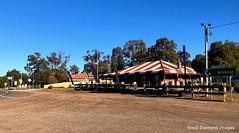 Bulga Tavern, Bulga, NSW (Black Diamond Images) Tags: bulgatavern bulga nsw bulgahotel bulgapub australianhotels puttyroad singleton hotel pub tavern roadhouse iphonex appleiphonex iphone