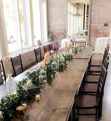 Event Planning in Pensacola, FL (SouthernFrillsEvents) Tags: eventcoordinator eventplanningnearme eventplanners weddingplanners eventplanning pensacola fl