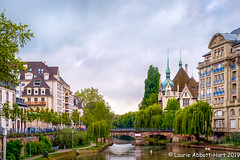Strasbourg2019050425920-Edit (Laurie2123) Tags: fujixt2 strasbourg vacation laurie2123 laurieabbotthartphotography laurietakespics odt ourdailytopic