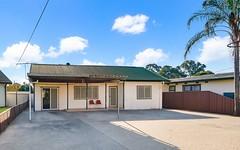 9 Annette Avenue, Ingleburn NSW