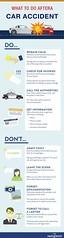 PartzRoot - Infograph (partzroot) Tags: car parts shop auto website warehouse cheap body buy genuine