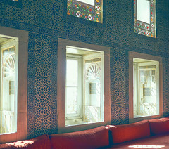 Istanbul (jpratt452) Tags: travel travelphotography istanbul europe turkey sony sonnar2418za sonyalpha ilce6000 a6000 zeiss architecture