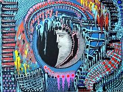 Arte contemporaneo obras en acrilico Mirit Ben-Nun (mirit ben nun woman artist) Tags: estatua expresionismo ilustración moderno museo pintora artista puntillismo realismo retrato efectos acrílico canvas arte israel israelita figurativo conceptual colores estilo impresionismo escultura galería coleccionista artístico lienzo dibujo pincel contemporáneo exposición formas detalles detallista volumen tono intensidad contraste expresivo expresividad imagen figura boceto símbolos pigmentos creatividad judía relieve mandala de puntos zentangle pintura punto autoretrato multicolor puntillista acrilico people photoadd
