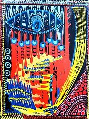 Arte contemporaneo obras en acrilico Mirit Ben-Nun (mirit ben nun woman artist) Tags: estatua expresionismo ilustración moderno museo pintora artista puntillismo realismo retrato efectos acrílico canvas arte israel israelita figurativo conceptual colores estilo impresionismo escultura galería coleccionista artístico lienzo dibujo pincel contemporáneo exposición formas detalles detallista volumen tono intensidad contraste expresivo expresividad imagen figura boceto símbolos pigmentos creatividad judía relieve mandala de puntos zentangle pintura punto autoretrato multicolor puntillista acrilico