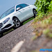2019-Mercedes-E220d-13