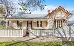 Lot 5039, Darlaston Avenue, Thornton NSW