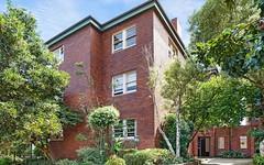 3/196A West Street, Crows Nest NSW