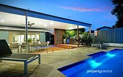 74 Fragar Road, South Penrith NSW