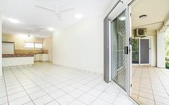 11/4 Giuseppe Court, Coconut Grove NT