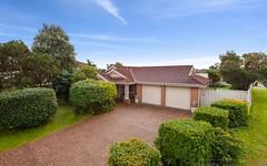 12 Somerset Drive, Thornton NSW