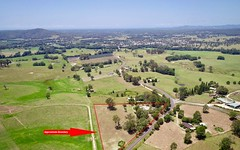 158 North Arm Road, Bowraville NSW