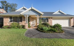 126 James Sea Drive, Green Point NSW