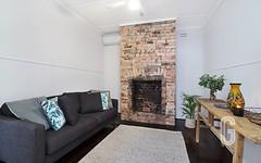 10 Ivy Street, Islington NSW