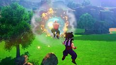 Dragon-Ball-Z-Kakarot-230719-012
