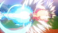 Dragon-Ball-Z-Kakarot-230719-011