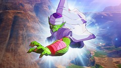 Dragon-Ball-Z-Kakarot-230719-010
