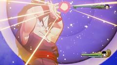 Dragon-Ball-Z-Kakarot-230719-008