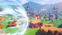 Dragon-Ball-Z-Kakarot-230719-005