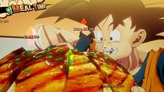 Dragon-Ball-Z-Kakarot-230719-002