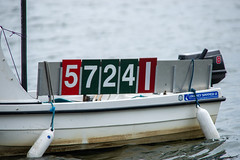 DSC02948 (philbase) Tags: laser dinghy midland sailing sails
