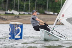 DSC02622 (philbase) Tags: laser dinghy midland sailing sails