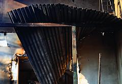 burned house (mare_maris) Tags: disaster burnedhouse fire tragedy burned mourn house yard outside victims fuego aprayforgreece wildfires rescue dreams καταστροφή καμένο σπίτι αυλή πυρκαγιά φωτιά πένθοσ ελλαδα ματι