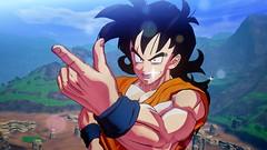 Dragon-Ball-Z-Kakarot-230719-016