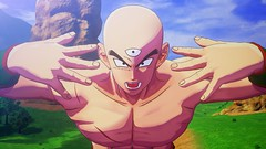 Dragon-Ball-Z-Kakarot-230719-013