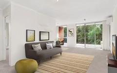 2E/14 Bligh Place, Randwick NSW