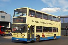 Go Ahead East Yorkshire 200 (SRB Photography Edinburgh) Tags: goahead eastyorkshire yorkshire hull go ahead buses bus ukbus england transport