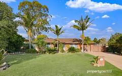 17 Titania Place, Cranebrook NSW