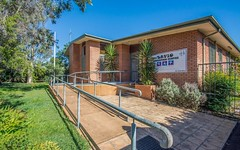 53-55 Evan Street, Penrith NSW