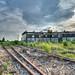 IMGL9780_1_2_Güterbahnhof
