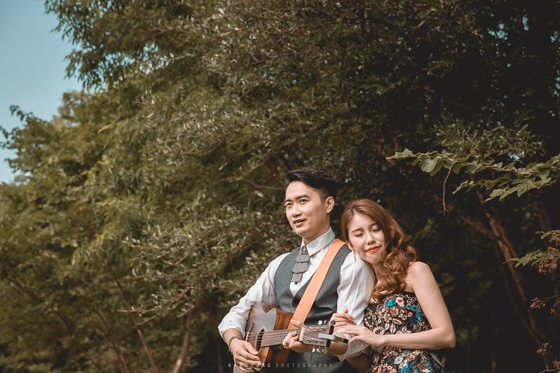[新北婚攝] 韋志&美潔 早儀午宴 婚禮紀錄 @ 台北園外園 Villa A廳   #婚攝楊康