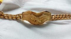 IMG_20180605_001202 (podomorojewel) Tags: gelang emas pria logo