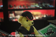 L1009794 (breguetcamera) Tags: angenieux septac s21 p1 s1