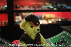L1009792 (breguetcamera) Tags: angenieux septac s21 p1 s1