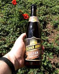 #Pivo #Černá #Hora #Ležák z #Pivovar Černá Hora (@pivovary_lobkowicz) #černáhoraležák #světlýležák #černáhora #cernahora #cernahorapivo #ceskepivovary #pivovarylobkowicz #české #česképivo #ceskepivo #Czech #CzechBeer #beerfromczech #instabeer #beerstagram (_kikoin) Tags: pivo černá hora ležák z pivovar pivovarylobkowicz černáhoraležák světlýležák černáhora cernahora cernahorapivo ceskepivovary české česképivo ceskepivo czech czechbeer beerfromczech instabeer beerstagram beergram beercollection beer beers beertography beerenthusiast beerphoto пиво чеське чеськепиво