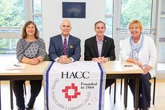 FI4A6184 (HACC, Central Pennsylvania's Community College.) Tags: rn bsn harrisburg university nursing transfer articulation agreement graduates students online ski