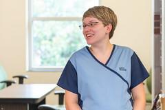 FI4A6177 (HACC, Central Pennsylvania's Community College.) Tags: rn bsn harrisburg university nursing transfer articulation agreement graduates students online student