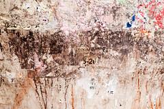 The Wall (gergelytakacs) Tags: brown color colour detail facade fence ads bill calle beige asia dubai gulf uae banner middleeast emirates gross gr filthy hue ricoh unitedarabemirates ae compact persiangulf chroma dubay fixedlens alfahidi arabianpeninsula westernasia emirateofdubai dawlatalʾimārātalʿarabīyyahalmuttaḥidah dubaite street urban sign wall paper poster sticker strada pattern notice room side streetphotography surface minimal stained saturation torn tear minimalism rue signboard minimalist nasty urbanphotography urbanphoto lessismore streetphotographer улица רחוב streetphotgraphy primelens minimalart urbanphotographer utcafotó minimalisic streetphotgrapher strasenfotografie دبي دولةالإماراتالعربيةالمتحدة