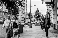 17drf0112 (dmitryzhkov) Tags: urban outdoor life human social public stranger photojournalism candid street dmitryryzhkov moscow russia streetphotography people bw blackandwhite monochrome