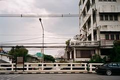2019 07 泰國 태국 (Lesquare) Tags: 2019 07 泰國 태국
