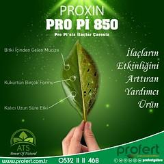profert-proxin (Profert Gübre) Tags: fertilizer profert sebze sebzecilik seracılık sera sulama seed sel tarım toprak tarlabitkileri tarla tabangübre