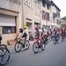 FR19 Le Tour de France, stage 15. Bélesta, Ariège (Rolleiflex 3,5 Ektar100) 12