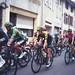 FR19 Le Tour de France, stage 15. Bélesta, Ariège (Rolleiflex 3,5 Ektar100) 10