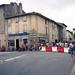 FR19 Le Tour de France, stage 15. Bélesta, Ariège (Rolleiflex 3,5 Ektar100) 001